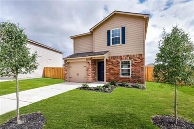 769 Yearwood Ln, Jarrell, TX 76537 - MLS##: 5955591