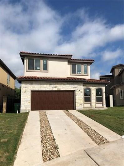 12320 Cedar Bend Cv, Austin, TX 78758 - MLS##: 5957861