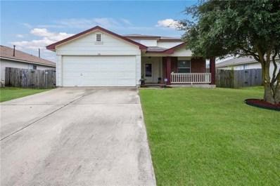 318 Stewart Drive, Hutto, TX 78634 - #: 5962426