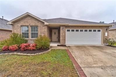 170 Birdwell Ln, Buda, TX 78610 - MLS##: 5969181