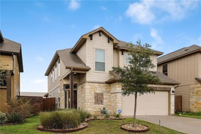 16201 Remington Reserve Way, Austin, TX 78728 - MLS##: 5969991