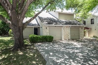 512 Eberhart Lane UNIT 1801, Austin, TX 78745 - #: 5975423