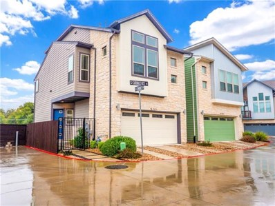 9301 Cardinals Nest Ln, Austin, TX 78729 - MLS##: 5978525