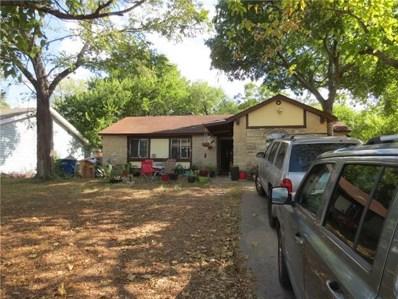 303 Craigmont Drive, Austin, TX 78745 - #: 5980797