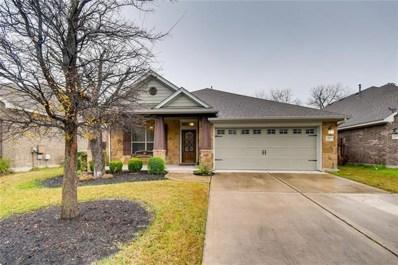 13500 Hymeadow Cir, Austin, TX 78729 - MLS##: 5985671
