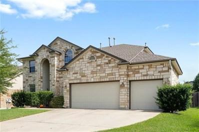15416 Staked Plains Loop, Austin, TX 78717 - #: 5987737