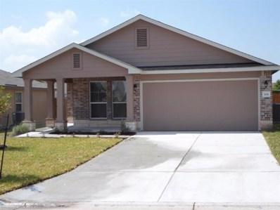 308 Foster Ln, Jarrell, TX 76537 - MLS##: 5989371