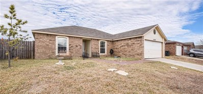 5409 Holster Dr, Killeen, TX 76549 - MLS##: 5989810