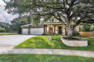 149 Lady Bird Ln, Georgetown, TX 78628 - #: 5992710