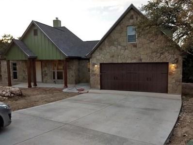 13 Birchwood Cir, Wimberley, TX 78676 - MLS##: 5992782