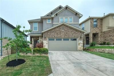 3651 Sandy Brook Dr UNIT 204, Round Rock, TX 78665 - MLS##: 5995623