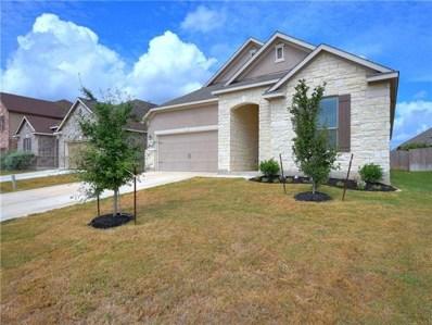 2035 Stepping Stone, New Braunfels, TX 78130 - MLS##: 5996929