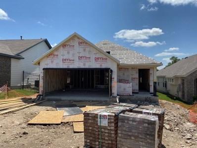 105 Earl Keen St, Leander, TX 78641 - MLS##: 5999658