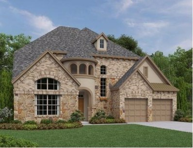 250 Bright Sky Dr, Austin, TX 78737 - MLS##: 6002108
