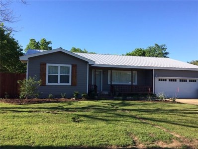 202 E Bluebonnet St, Johnson City, TX 78636 - MLS##: 6013958