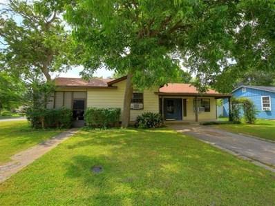 620 Barbara Dr, San Marcos, TX 78666 - MLS##: 6019028