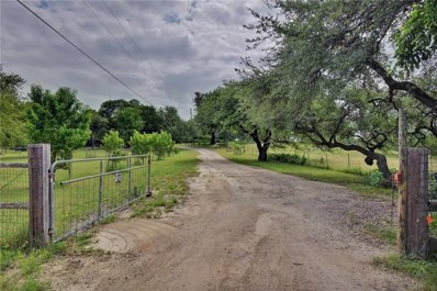 530 Christopher Ln, Leander, TX 78641 - MLS##: 6021380