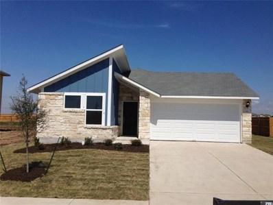 116 Saranac Drive Dr, Elgin, TX 78621 - #: 6021496