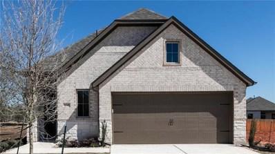 236 Rosebush Dr, Liberty Hill, TX 78642 - MLS##: 6021580