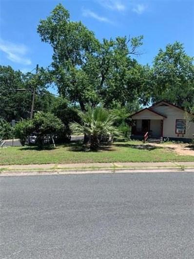 1121 Prospect Ave, Austin, TX 78702 - MLS##: 6029593