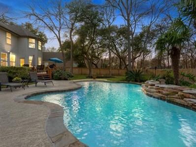 3016 Senna Ridge Trl, Round Rock, TX 78665 - #: 6029751
