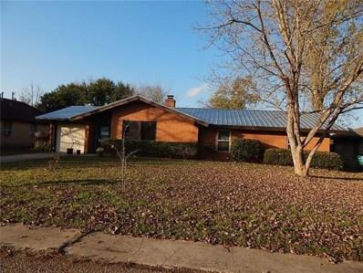 508 Laurel St, Bastrop, TX 78602 - MLS##: 6033940