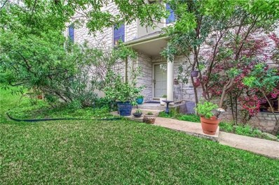 10637 Morado Cir UNIT D, Austin, TX 78759 - MLS##: 6036495
