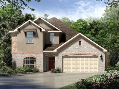258 Baldovino Skwy, Lakeway, TX 78738 - MLS##: 6036906
