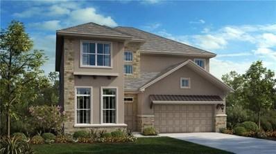 309 Highland Village Cv, Austin, TX 78738 - MLS##: 6037762
