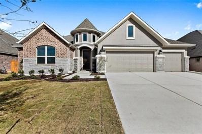 400 Stone River Drive, Austin, TX 78737 - #: 6037958