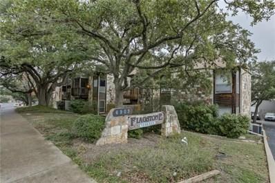6903 Deatonhill Dr UNIT 5, Austin, TX 78745 - MLS##: 6038101