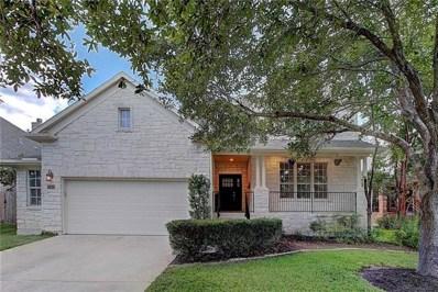 12905 Majestic Oaks Drive, Austin, TX 78732 - #: 6040787