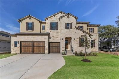 179 Pear Tree Ln, Austin, TX 78737 - MLS##: 6043829