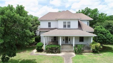 301 East St, Hutto, TX 78634 - MLS##: 6046798
