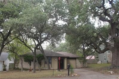 7204 Shadywood Dr, Austin, TX 78745 - MLS##: 6054833
