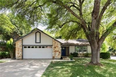 9200 Independence Loop, Austin, TX 78748 - #: 6061770