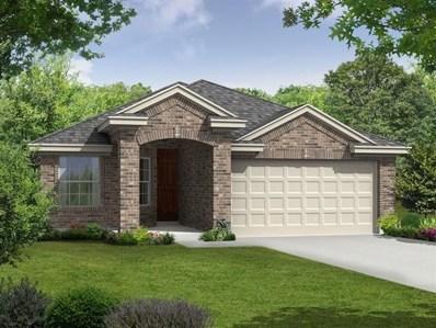 1618 Woodlands Drive, Kyle, TX 78640 - #: 6065202