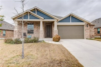 6824 Caterina Cv, Round Rock, TX 78665 - MLS##: 6071677