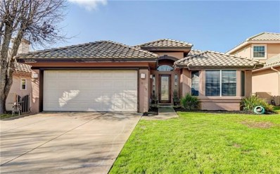 30109 Hacienda Ln, Georgetown, TX 78628 - MLS##: 6073455