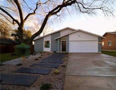 105 Cloudview Dr, Austin, TX 78745 - MLS##: 6080405