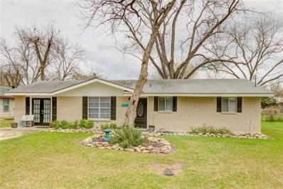 2151 Gruene Rd, New Braunfels, TX 78130 - #: 6080691