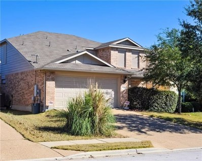 740 Kingfisher Lane, Leander, TX 78641 - #: 6084313