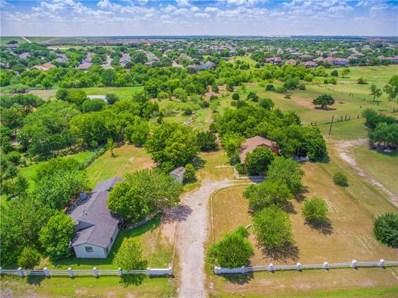 11302 & 11304 Austex Acres LN, Manor, TX 78653 - MLS##: 6084405