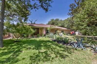 9428 Spring Hollow Drive, Austin, TX 78750 - #: 6087511