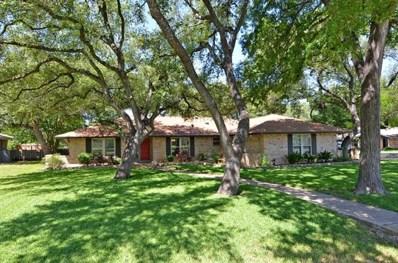 13224 Woodthorpe St, Austin, TX 78729 - MLS##: 6087825