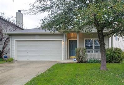 9217 Brandts Wood St, Austin, TX 78744 - MLS##: 6088955