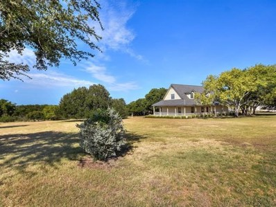 2002 Mayfield Dr, Round Rock, TX 78681 - #: 6089555