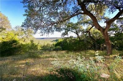 86.2708 acres of Vista Verde PATH, Wimberley, TX 78676 - MLS##: 6094875