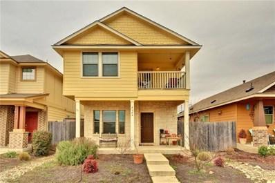 4604 Senda Lane, Austin, TX 78725 - #: 6098535