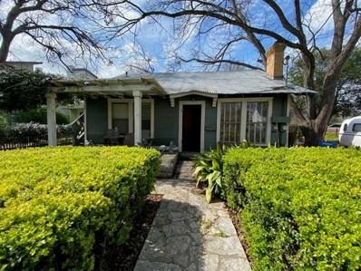 2514 Wilson St, Austin, TX 78704 - MLS##: 6101553